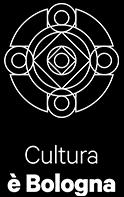 Cultura è Bologna