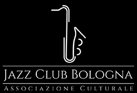 Jazz Club Bologna