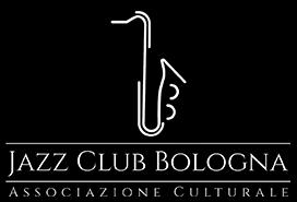 Jazz Club Bologna