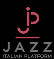 Jazz Italian Platform